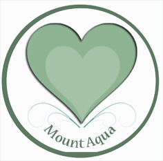Mount Aqua Wedding Venue